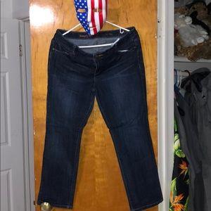 SimplyVera Jeans